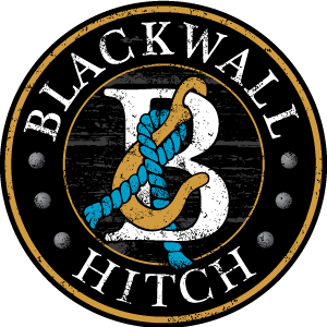 Blackwall Hitch Alexandria